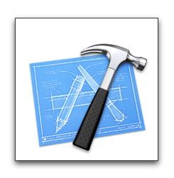 【Mac】Appleより「Xcode 4.6.3」がリリース