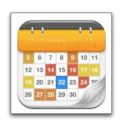 【iPhone,iPad】GoogleカレンダーとiOSカレンダー対応「Calendars+ by Readdle」が今だけ無料