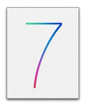 【iPhone,iPad】 各機種のiOS 7新機能の対応、旧機種で使える新機能は?