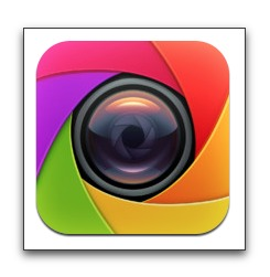 【iPhone,iPad】「Analog Camera」が今だけお買い得