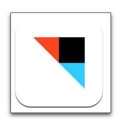 【iPhone,iPad】IFTTTをiPhoneに最適化「IFTTT」がリリース