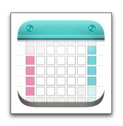 【Mac】「Moca – 月特化カレンダー」がリリース記念で50%OFF