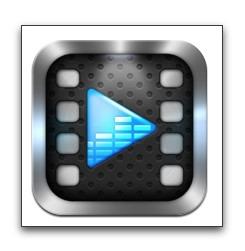 【iPhone,iPad】ポケットに自分だけのシネマを持ち運べる「TTPlayer」が今だけ無料
