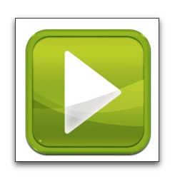 【iPhone,iPad】あらゆるファイル形式の動画を再生「AcePlayer」が今だけ無料