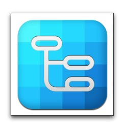 【iPad】マインドマップ作成「BigMind Pro」が今だけ無料