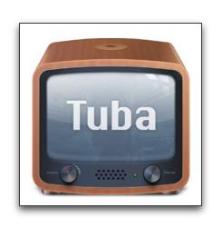 【Mac】超高速のYouTubeのアプリ「Tuba for YouTube」が今だけ無料
