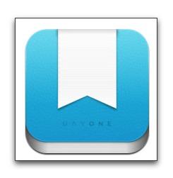 【iPhone,iPad】日記アプリ「Day One」が今だけ無料