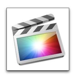 【Mac】Appleが「Final Cut Pro 10.0.9」をリリース