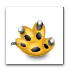 【Mac】通知システム「Growl」が今だけお買い得