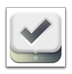 【iPhone,iPad】大切な出来事をトラッキング「最後はいつ?」が今だけ無料