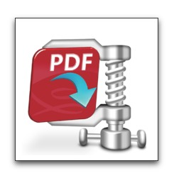 【Mac】PDF圧縮「PDF Compress Expert」が今だけ無料