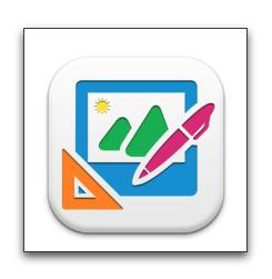 【Mac】写真のバッチ編集ツール「PhotoJob」がリリース記念で50%OFF