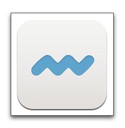 【iPhone,iPad】体重記録アプリ「体重記録 PopWeight」が初の無料化