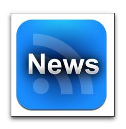 【iPhone,iPad】Googleニュースリーダー「SNews」が二年ぶりで今だけ無料に