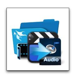 【Mac】ほとんどの音楽形式を変換「Super Music Converter」が今だけ無料