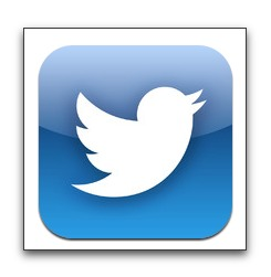 【Mac,iPhone,iPad】Twitterが、iOS版・Mac版の「Twitter」をバージョンアップ