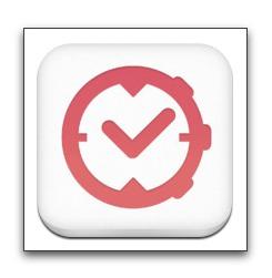 【iPhone,iPad】毎日の行動を記録するアプリ「aTimeLogger 2」が今だけ無料