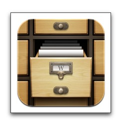 【iPhone,iPad】ウィキペディアリーダー「Articles for iPhone」が初の無料化