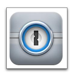 【iPhone,iPad】パスワード管理アプリ「1Password」がバージョンアップして今だけお買い得