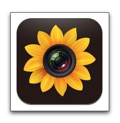 【iPhone,iPad】写真やビデオの管理アプリ「Photo Manager Pro」が2011年リリース以来初の無料化