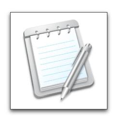 【Mac】お気に入りのスニペットを保存、コピー、貼り付け、整理することができる「Apimac Notepad」が初の無料化