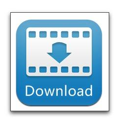 【iPhone,iPad】どんなウェブサイト上でも大丈夫!?「動画ダウンロード Pro」が今だけお買い得