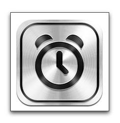 【iPhone,iPad】音声制御の目覚まし時計「SpeakToSnooze Pro」が初の無料化