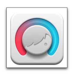 【iPhone,iPad】肌を滑らかに!写真修正アプリ「Facetune」が今だけお買い得