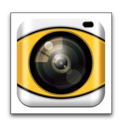 【iPhone,iPad】最速シャッタースピードカメラ「Blinkam Pro」が今だけお買い得