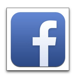 【iPhone,iPad】「Facebook」がバージョンアップでハッシュタグを検索