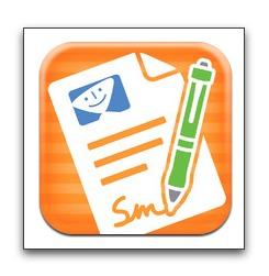 【iPad】PDFをiPadで編集「PDFpen」が今だけお買い得