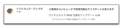 RAW408.jpeg