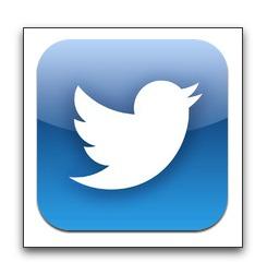 【iPhone,iPad】会話の表示を変更して「Twitter」がバージョンアップ