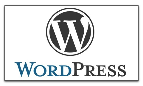 WordPressのバージョンを3.6にバージョンアップしてからのエラーの原因と解決方法