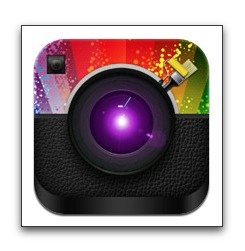 【iPhone,iPad】36カテゴリ、750以上のフィルタの「FilterMania 2」が今だけ無料