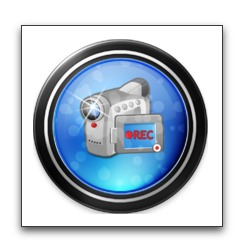 【Mac】スクリーンレコーダー「iScreen Record Pro」が、これまでの最安値でお買い得