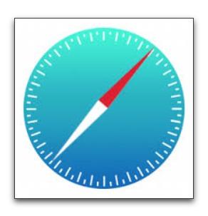 【iPhone】iOS 7で大きく変わった「Safari」のiOS 6との違いは