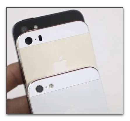 【iPhone】次期iPhoneでのこれまで疑問に思ってきたキャリア別 LTEのスピードを考えてみた