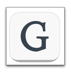 【iPhone,iPad】バージョンあっぷした「Gunosy 3.0.0」が使い難くなった人は、旧バージョンへ