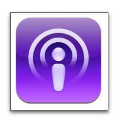 Podcast_001.jpeg