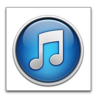 【Mac】AppleからiOS 7デバイスに対応した「iTunes 11.1」がリリース