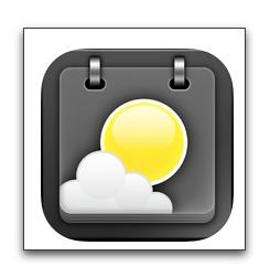 【iPhone】月の満ち欠けと暦カレンダー「月読君」が中秋の名月セールで今だけお買い得