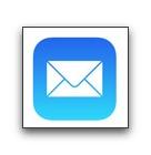 【iOS 7】メール・カレンダー・メッセージ・FaceTime等の通知音を任意に設定する
