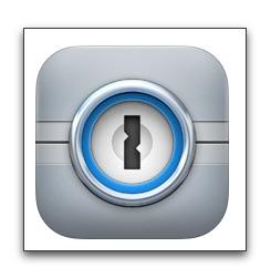 【iPhone,iPad】パスワード管理の「1Password 4.3」がMac版「1Password 4」とWi-Fiで同期が可能に