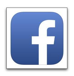 【iPhone,iPad】「Facebook 6.6」にバージョンアップで投稿やコメントの編集ができるように