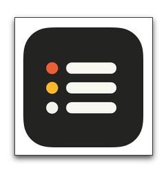 【iPhone,iPad】素早く写真・音声やタスク&メモを追加出来る「DOOO メモ&ノート」が今だけ無料
