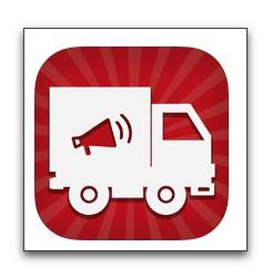 【iPhone,iPad】荷物の状態変更したら、プッシュ通知「追跡通知」がバージョンアップで日本郵便に対応
