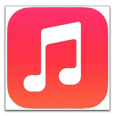 【iOS 7】標準「ミュージック」アプリでアルバムリピート再生をする二種類の方法