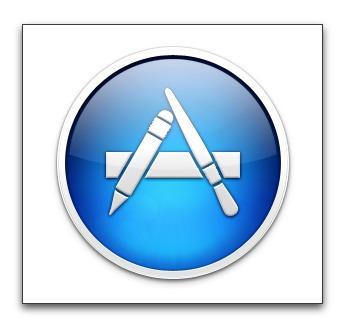 【Mac,iPhone,iPad】「App Store」の価格レートを改定?欲しいアプリは今のうちに購入するのが得策か
