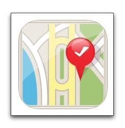【iPhone,iPad】ボイスナビゲーション「Talk And Drive」が今だけ無料